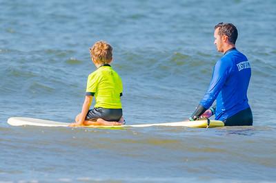 20210802-Surfing Long Beach 8-2-21Z62_9257