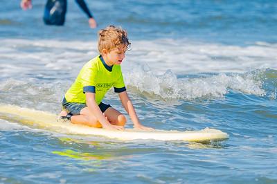 20210802-Surfing Long Beach 8-2-21Z62_9243