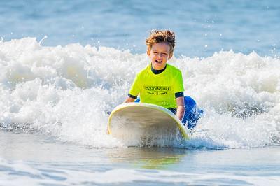 20210802-Surfing Long Beach 8-2-21Z62_9183