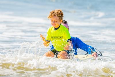 20210802-Surfing Long Beach 8-2-21Z62_9195