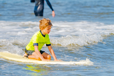 20210802-Surfing Long Beach 8-2-21Z62_9242