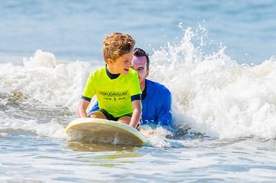 20210802-Surfing Long Beach 8-2-21Z62_9187