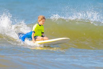 20210802-Surfing Long Beach 8-2-21Z62_9329
