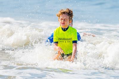 20210802-Surfing Long Beach 8-2-21Z62_9189