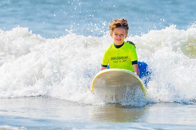 20210802-Surfing Long Beach 8-2-21Z62_9181