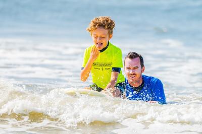 20210802-Surfing Long Beach 8-2-21Z62_9193