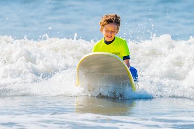 20210802-Surfing Long Beach 8-2-21Z62_9185
