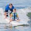 Skudin-Surf for All Surf Camp 7-22-19-153