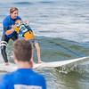 Skudin-Surf for All Surf Camp 7-22-19-169