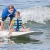 Skudin-Surf for All Surf Camp 7-22-19-157