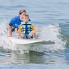 Skudin-Surf for All Surf Camp 7-22-19-151