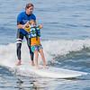 Skudin-Surf for All Surf Camp 7-22-19-164