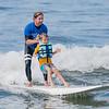 Skudin-Surf for All Surf Camp 7-22-19-162