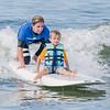Skudin-Surf for All Surf Camp 7-22-19-155