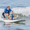 Skudin-Surf for All Surf Camp 7-22-19-159