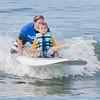 Skudin-Surf for All Surf Camp 7-22-19-152