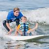 Skudin-Surf for All Surf Camp 7-22-19-158