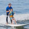 Skudin-Surf for All Surf Camp 7-22-19-163