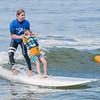 Skudin-Surf for All Surf Camp 7-22-19-168