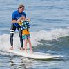 Skudin-Surf for All Surf Camp 7-22-19-166