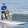 Skudin-Surf for All Surf Camp 7-22-19-167
