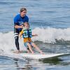 Skudin-Surf for All Surf Camp 7-22-19-161