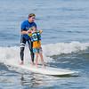 Skudin-Surf for All Surf Camp 7-22-19-165