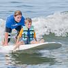 Skudin-Surf for All Surf Camp 7-22-19-156