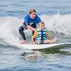 Skudin-Surf for All Surf Camp 7-22-19-160
