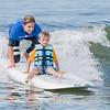 Skudin-Surf for All Surf Camp 7-22-19-154