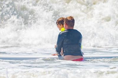 20210806-Skudin Surf Camp 8-6-21Z62_4604