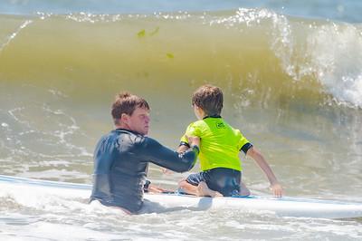 20210806-Skudin Surf Camp 8-6-21Z62_4605
