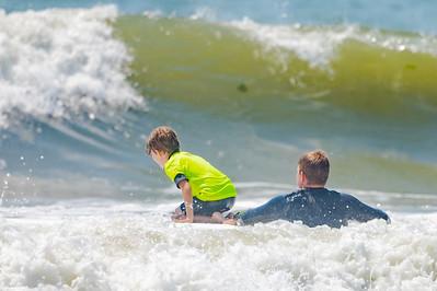 20210806-Skudin Surf Camp 8-6-21Z62_4603