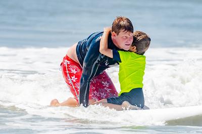 20210806-Skudin Surf Camp 8-6-21Z62_4615