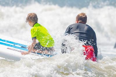 20210806-Skudin Surf Camp 8-6-21Z62_4599