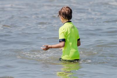 20210806-Skudin Surf Camp 8-6-21Z62_4063