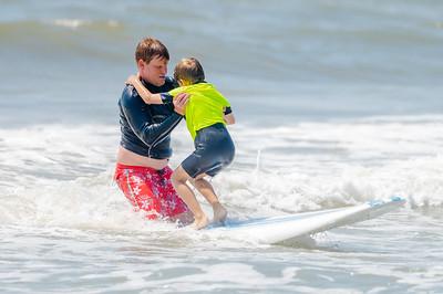 20210806-Skudin Surf Camp 8-6-21Z62_4620