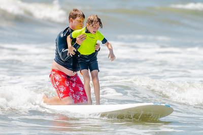 20210806-Skudin Surf Camp 8-6-21Z62_4624