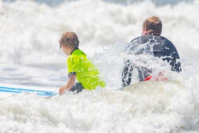 20210806-Skudin Surf Camp 8-6-21Z62_4600