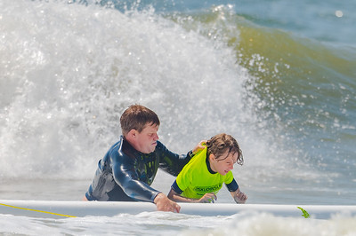 20210806-Skudin Surf Camp 8-6-21Z62_4608