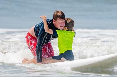 20210806-Skudin Surf Camp 8-6-21Z62_4614