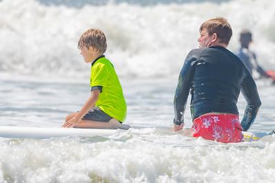 20210806-Skudin Surf Camp 8-6-21Z62_4601