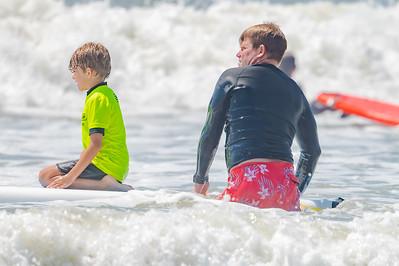20210806-Skudin Surf Camp 8-6-21Z62_4602