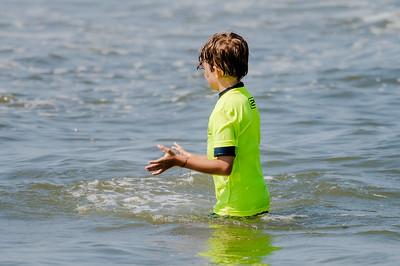 20210806-Skudin Surf Camp 8-6-21Z62_4062