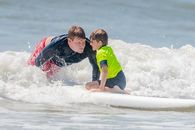 20210806-Skudin Surf Camp 8-6-21Z62_4613