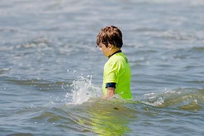 20210806-Skudin Surf Camp 8-6-21Z62_4061