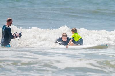 20210806-Skudin Surf Camp 8-6-21Z62_4612