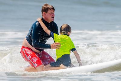 20210806-Skudin Surf Camp 8-6-21Z62_4616