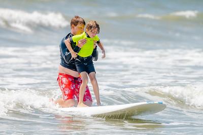 20210806-Skudin Surf Camp 8-6-21Z62_4625