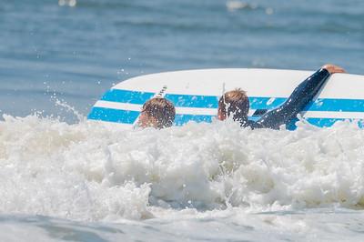 20210806-Skudin Surf Camp 8-6-21Z62_4606